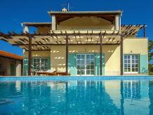 Villa Villa Maria