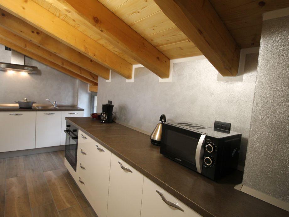 Fantastisch Küchen Und Bäder Unbegrenztes Neches Zeitgenössisch ...