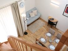 Apartment Alpine Chalet Lisa 4
