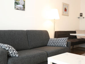 Apartment Alpine Chalet Ulla 6B