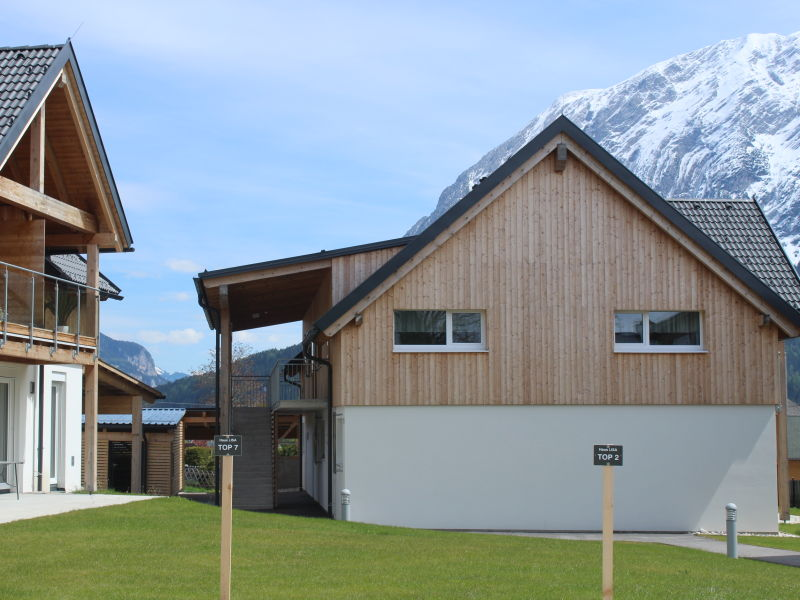 Alpine Apartment Ulla Top 3 by AA Holiday Homes