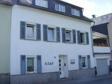 Ferienhaus Schwab