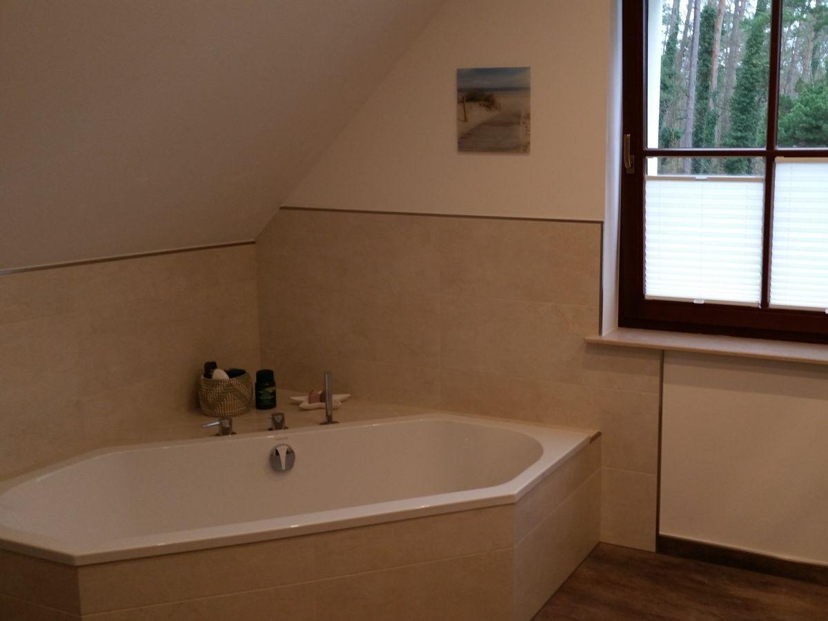 ferienhaus warin warin familie diethard und cornelia fernolendt. Black Bedroom Furniture Sets. Home Design Ideas