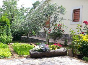 Ferienhaus Casa Beni