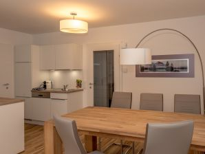 Alpine Apartment Ulla Top 1 by AA Holiday Homes