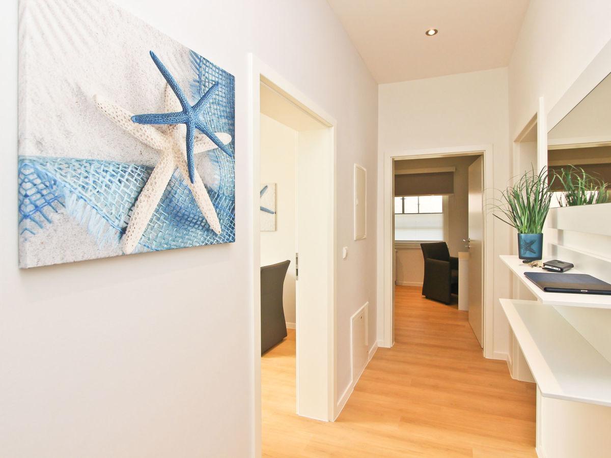ferienhaus muschelperle niendorf ostsee firma b bs appartements bastian wegner. Black Bedroom Furniture Sets. Home Design Ideas