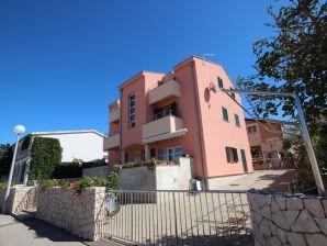 Holiday apartment Barisic 4