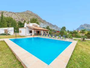 Villa Can Coll