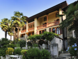 Ferienhaus Casa Donati