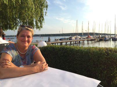 Ihr Gastgeber Jana Manke