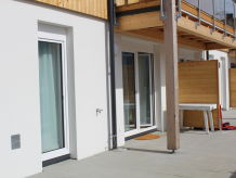 Apartment Alpine Chalet Pia 6