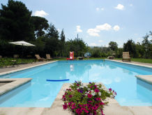 Holiday apartment in La Meridiana Strana