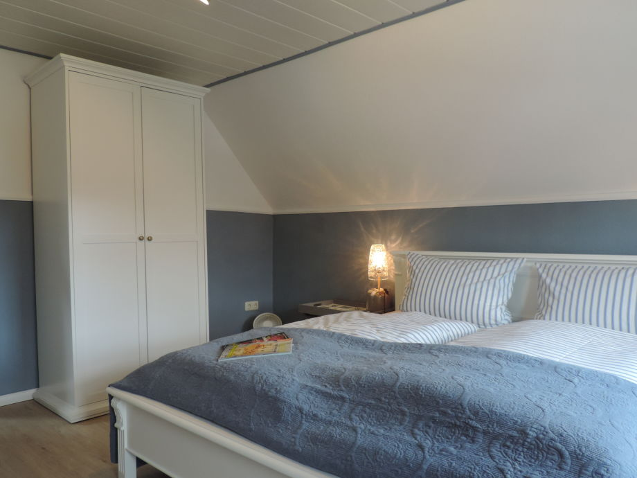 landhaus dat l ttje huus 2 ostfriesland norden norddeich herr thorsten schindler. Black Bedroom Furniture Sets. Home Design Ideas