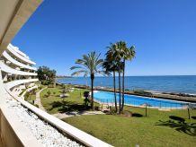 Ferienwohnung Los Granados Playa 411