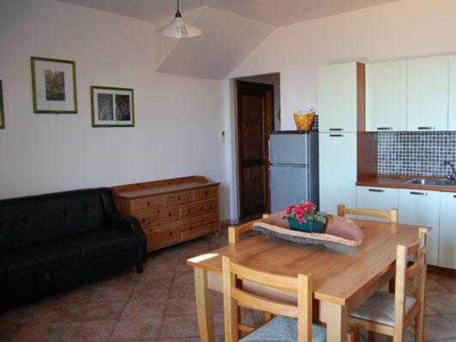 so nah am meer ferienwohnung f sardinien valledoria firma alessandra fois. Black Bedroom Furniture Sets. Home Design Ideas