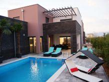 Villa Villa Nerina