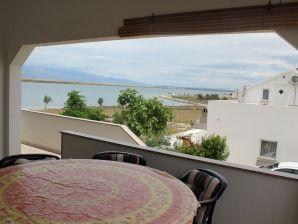 Holiday apartment Tukara 2