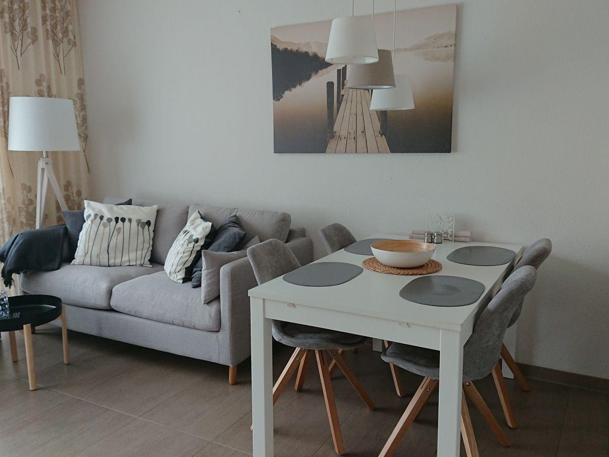 ferienwohnung 3 haus am golfplatz st peter ording angelina gillner. Black Bedroom Furniture Sets. Home Design Ideas