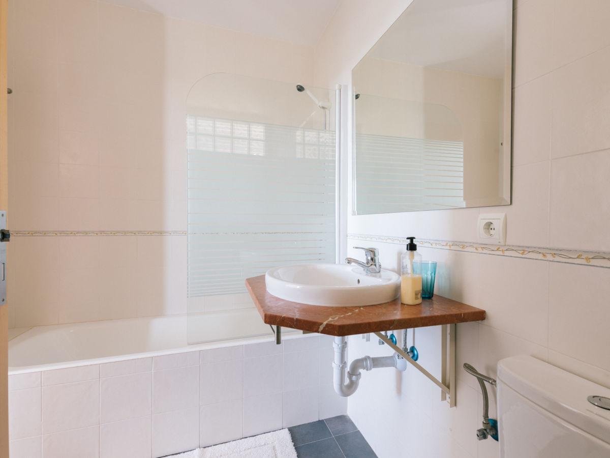 ferienhaus casa valgor cala pi frau jana garcia. Black Bedroom Furniture Sets. Home Design Ideas