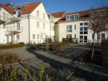 Ferienwohnung Rügen-Wiek