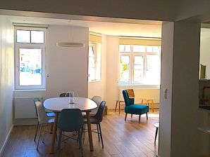 Apartment Porte Joie - App.4