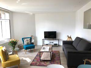 Apartment - No title - 1