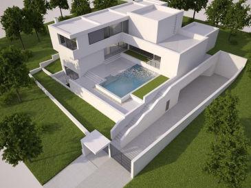 Villa Grancarić