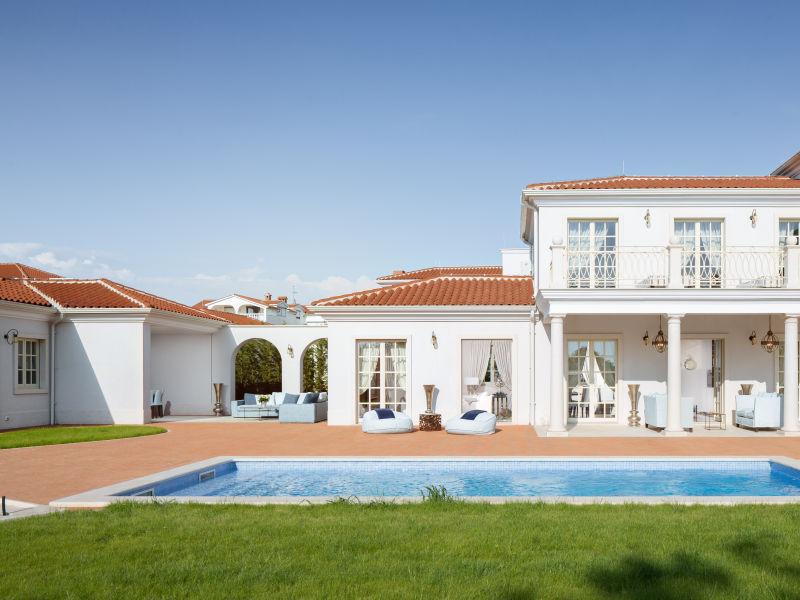 Villa Lea