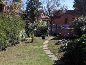 Ferienhaus Casa Marina
