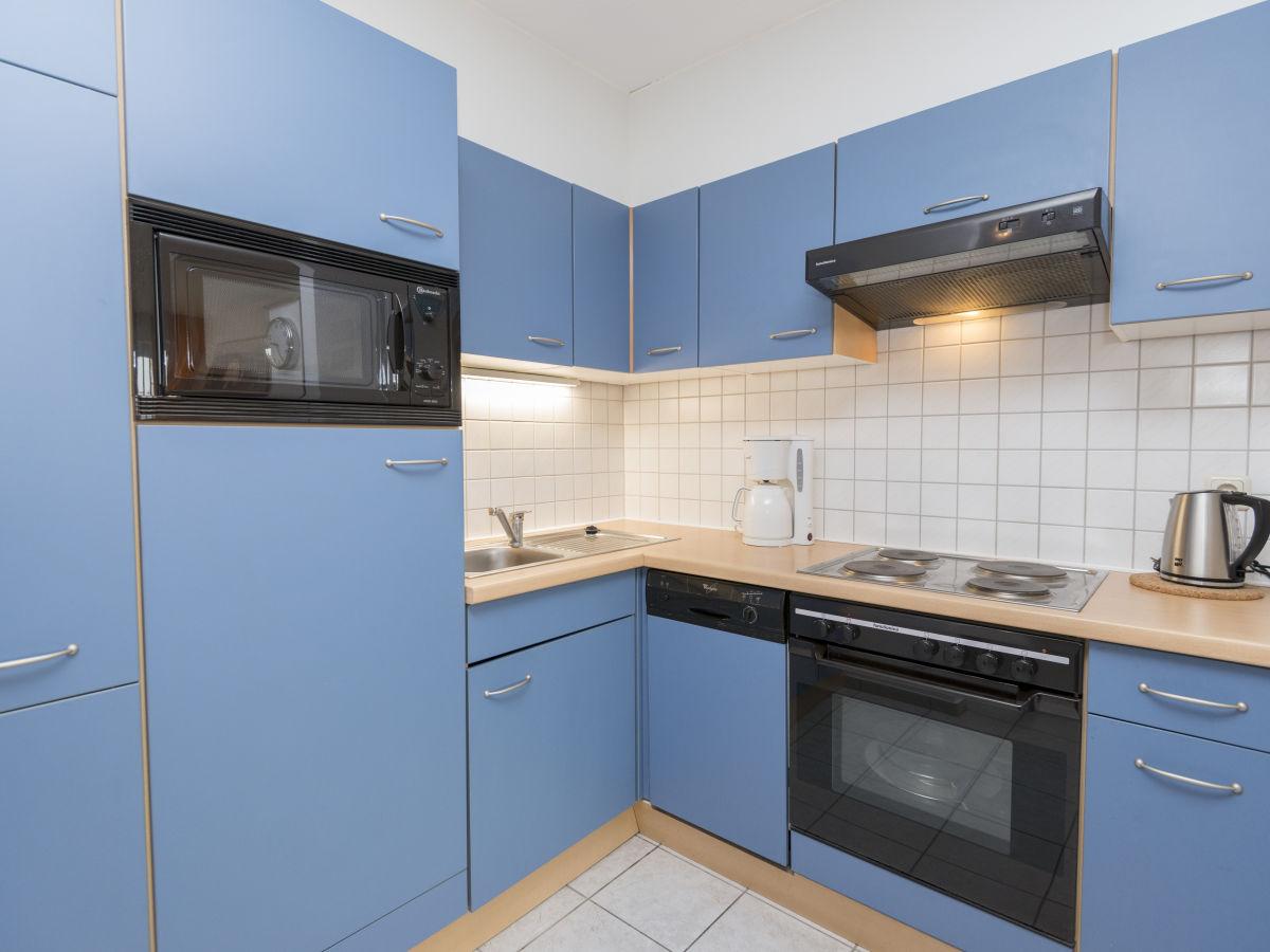 ferienwohnung seepferdchen blaue see sch nberger strand firma blaue see appartements frau. Black Bedroom Furniture Sets. Home Design Ideas