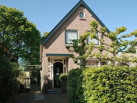 ferienhaus erik 39 s place nord holland bergen herr robert kramers. Black Bedroom Furniture Sets. Home Design Ideas
