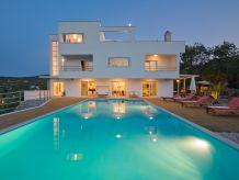 Villa Villa Vrbnik mit Pool