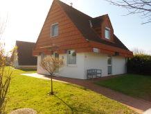 Ferienhaus Reitz