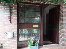 Ferienwohnung Haus Schmidt