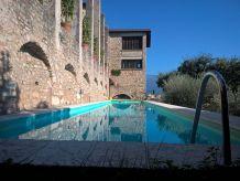 Villa Limonaia Le Ravere