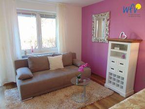 Ferienwohnung 1120009 - Appartement Romantica