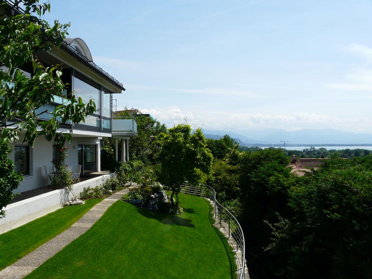 Holiday Apartment Hanssen In Lindau Lake Constance Bodensee Firma Hanssen Ferienwohnung