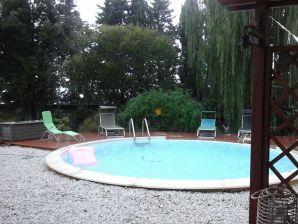Ferienwohnung Margherita
