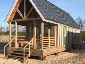 Ferienhaus Beach Lodge