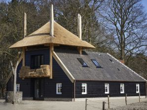 Ferienhaus De Hooimijt