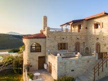 Villa Villa Katerina