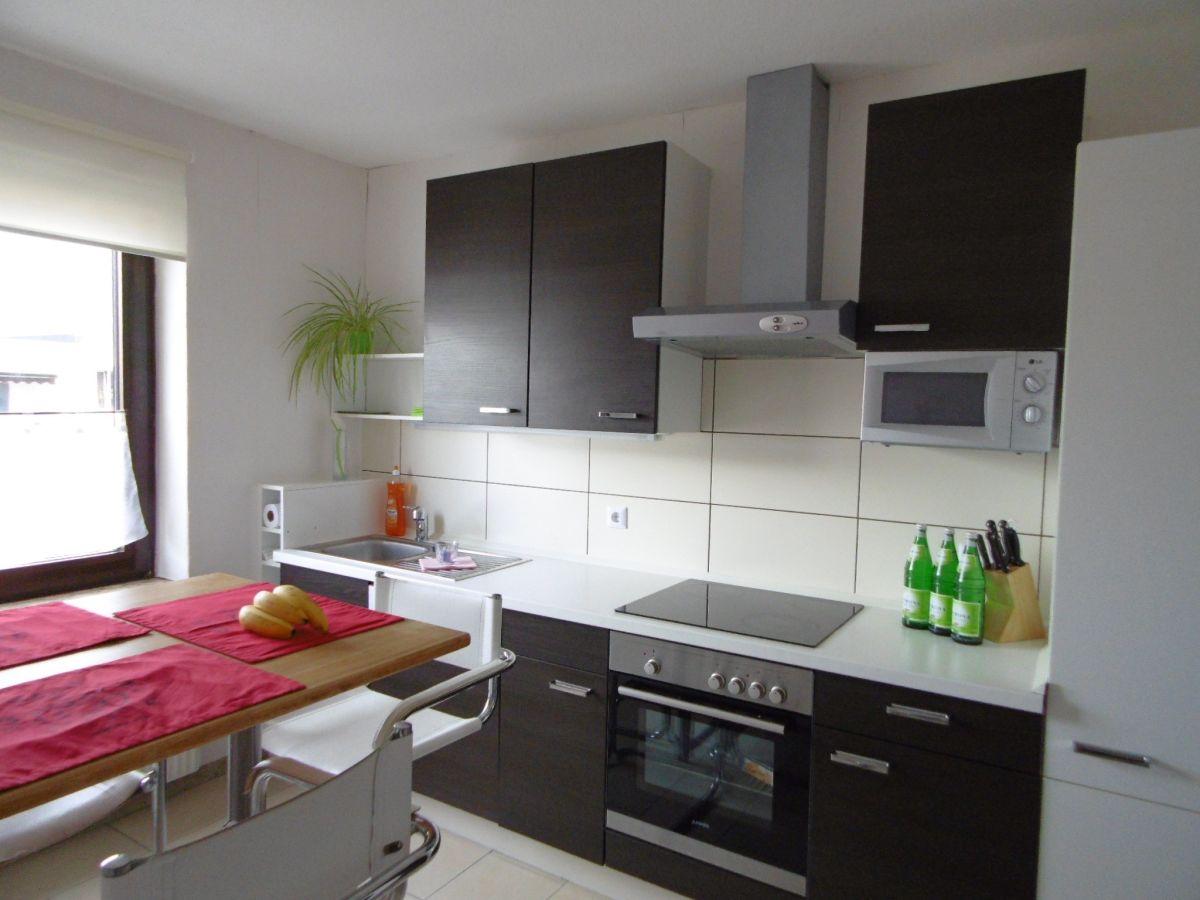 ferienwohnung familie chittka bremerhaven familie erhard und heike chittka. Black Bedroom Furniture Sets. Home Design Ideas