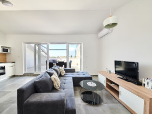Holiday apartment Sommer