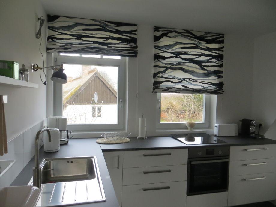 Niedlich Küchenschränke Preis Pro Linearem Fuß Fotos - Kicthen ...