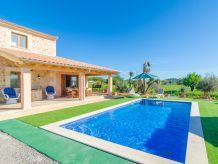 Villa Can Blancos