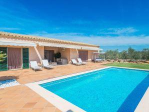 Villa Sa Finca