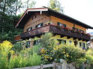 Ferienwohnung im Haus Klausner