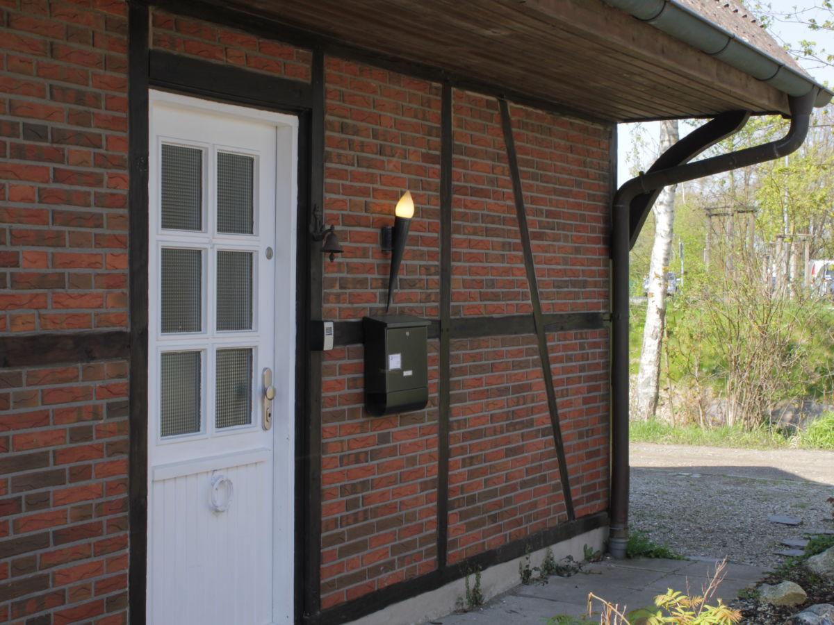 ferienhaus 4mor ostsee timmendorfer strand niendorf firma ostsee home gmbh firma sabine. Black Bedroom Furniture Sets. Home Design Ideas