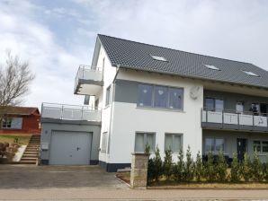 Ferienwohnung Wehner/Dreistelzberg
