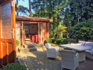 Chalet Wildenborch
